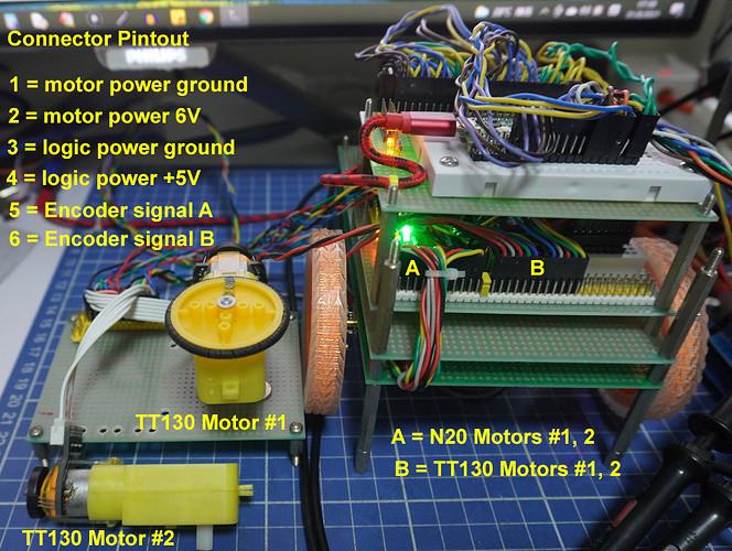 tt130_motor_test_2021aug3101