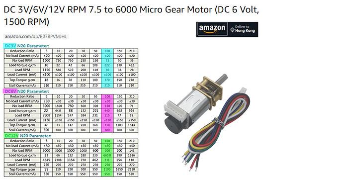 n20_motor_spec_2021jul0102