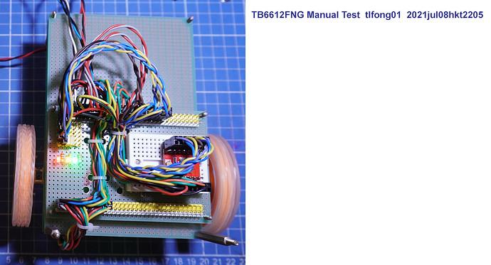 tb6612fng_test_2021jul0801
