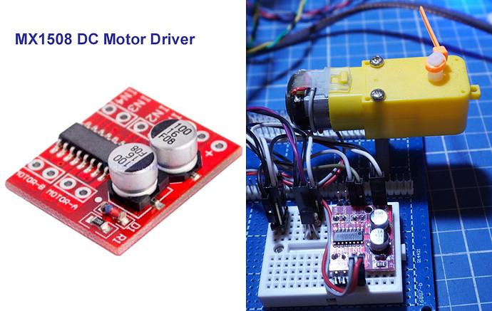 mx1508_dc_motor_driver_rr