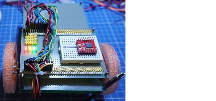 tb6612fng_setup_2021jul0701