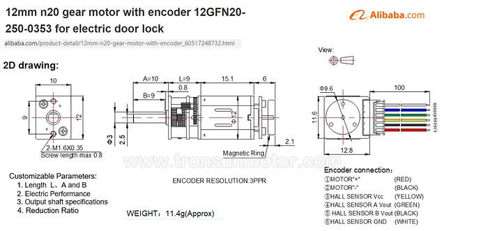 n20_motor_spec_2021jul0301