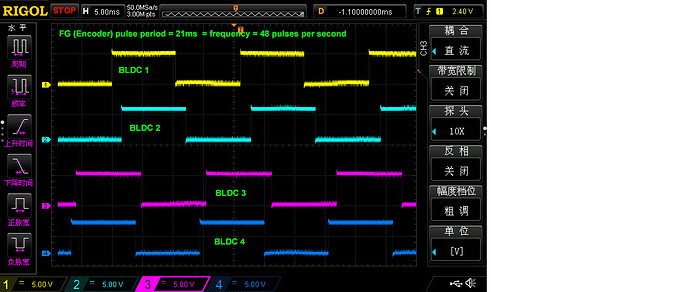 bldc_encoder_2021oct1801