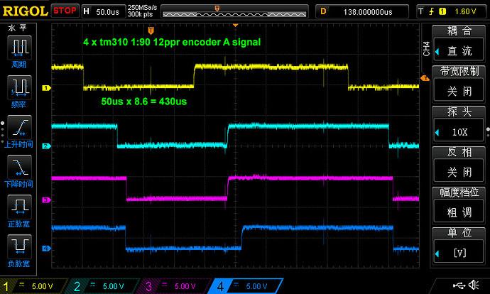 quad_motor_encoder_a_signal_2021sep2701