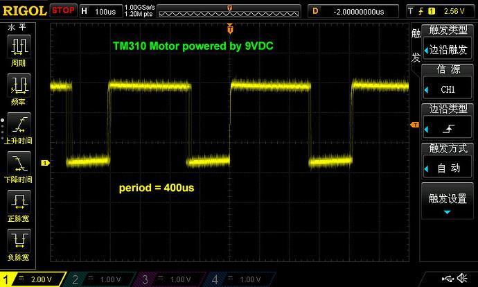 tm310_9vdc_test_2021sep1101