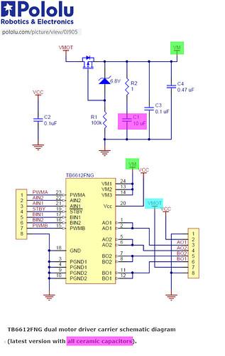 pololu_tb6612_schematic_2021sep1401