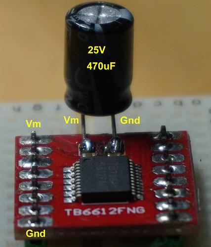 tb6612_cap_2021sep1401