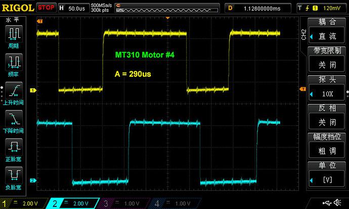 tm310_04_test_2021sep1001
